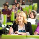 5 советов выпускникам, как жить самостоятельно после окончания вуза