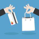 Почему будущее за мультимедийными продажами?