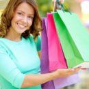 6 ошибок, которые приводят к финансовым трудностям