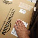 Как покупать на Amazon: топ-6 советов