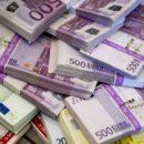 В какой валюте хранить деньги в Украине в 2017 году?