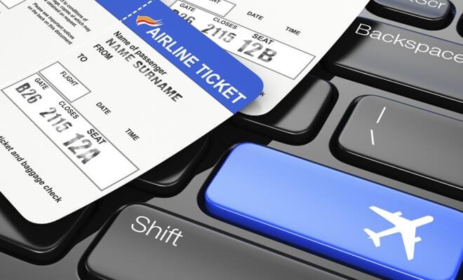 Как сэкономить на покупке авиабилетов: топ-10 способов