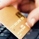 Как не поддаться на уловки интернет-мошенников?