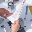 Что такое срок исковой давности по кредиту и как его продлить?