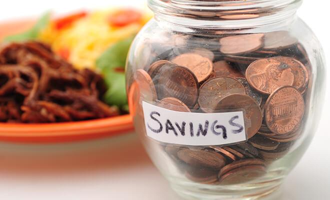 способы хранения денег