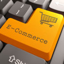 Какие тенденции E-commerce в Западной Европе?