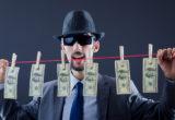 Как распознать фальшивые доллары?