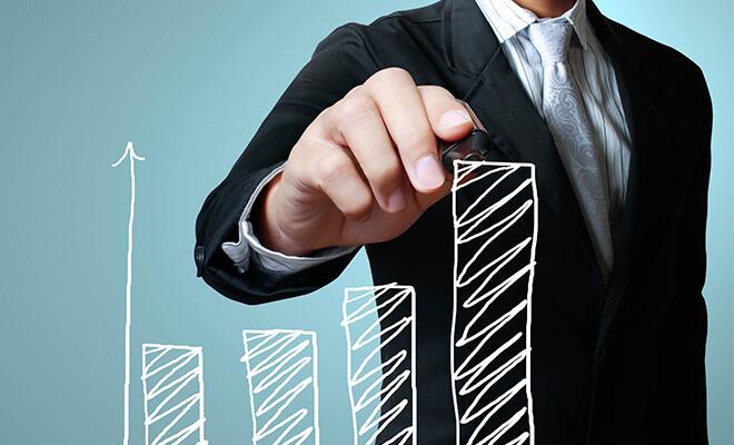 Как инвестировать деньги: правила для начинающего инвестора