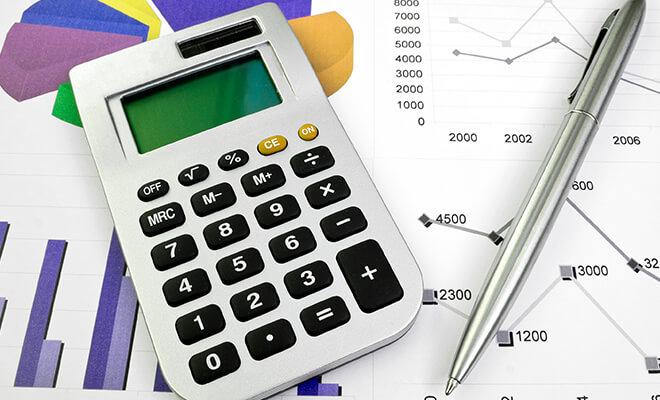 Как увеличить доход компании?