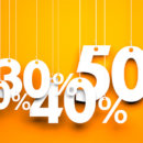 Как замотивировать клиентов покупать быстрее?