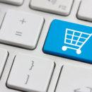 Какие товары украинцы покупают в интернете чаще всего