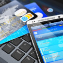 Платежные приложения
