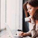 Почему кредит онлайн получить быстрее, чем в банке