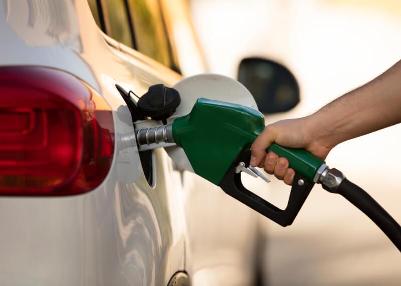 Как сэкономить деньги на бензине