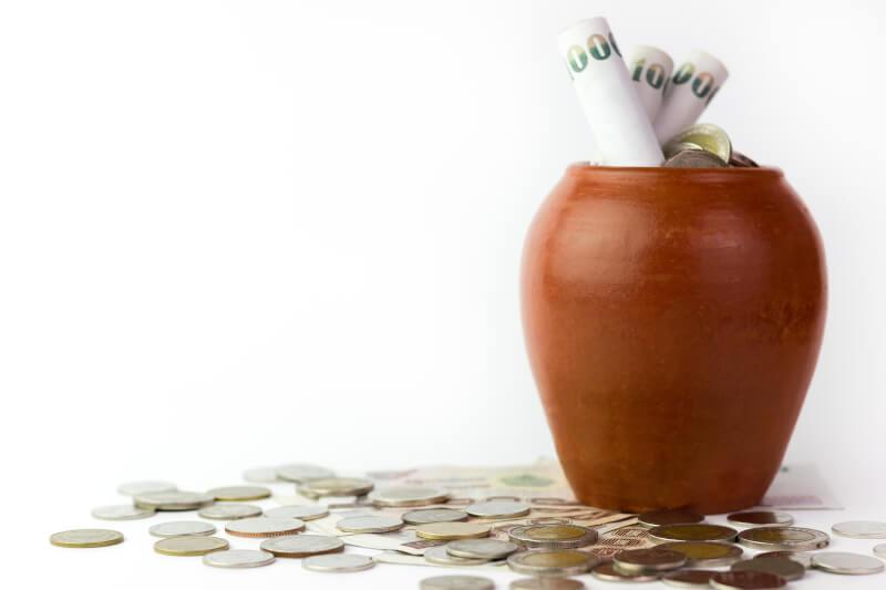 Сколько денег можно заработать на гончарном деле
