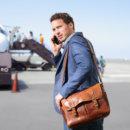 Как заработать, путешествуя