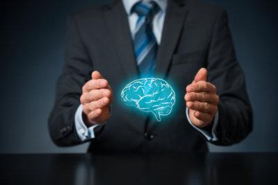 Заработок на интеллектуальной собственности