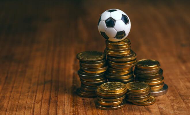 Можно ли заработать на ставках на спорт