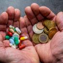 Как найти деньги на лечение