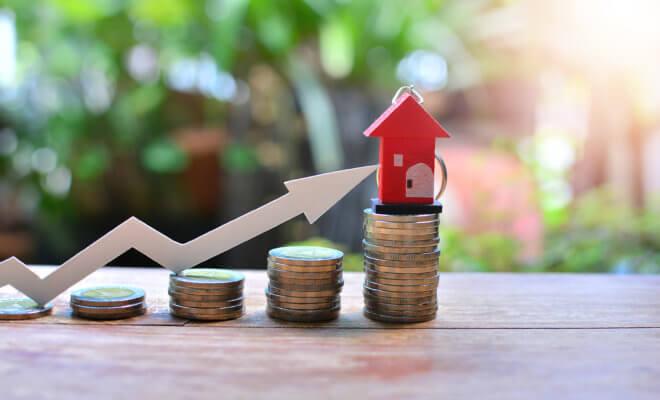 Сколько стоит аренда жилья в Украине