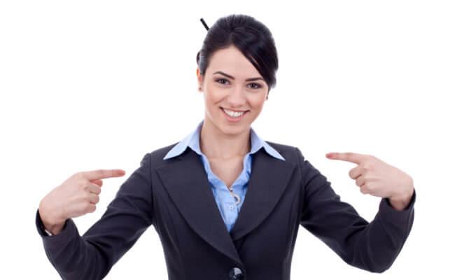 Как получать больше, не меняя работы