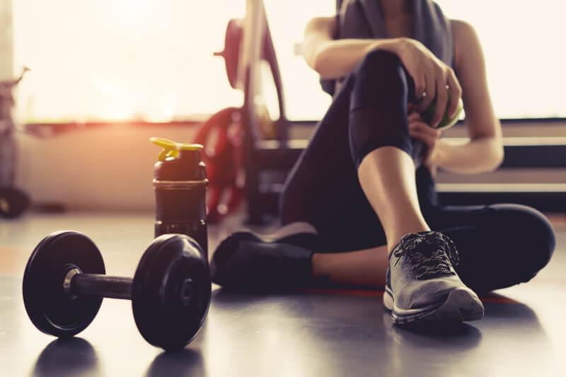 Сколько стоит здоровый образ жизни