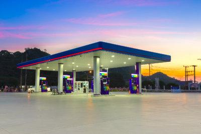 Сколько будет стоить топливо в Украине в 2019 году