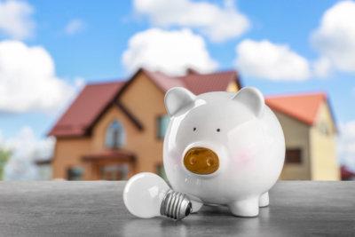 Современные гаджеты, которые позволяют экономить