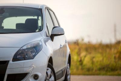 Как купить авто из Европы