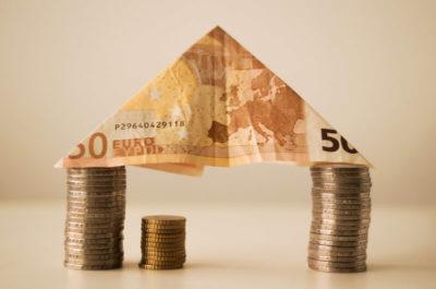 Что такое финансовая пирамида в интернете?