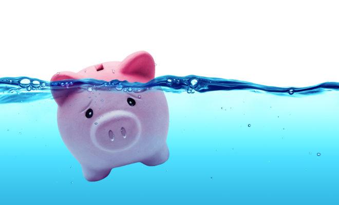 Почему важно вовремя отдавать кредиты