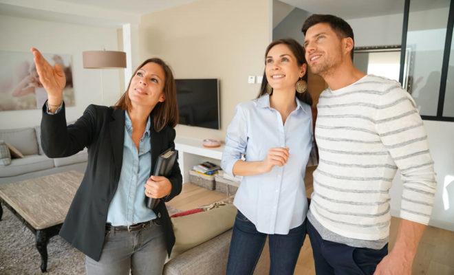 Как снизить стоимость квартиры
