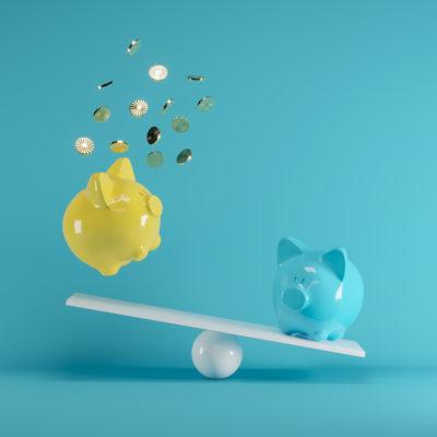 Почему брать деньги в МФО лучше, чем в банке