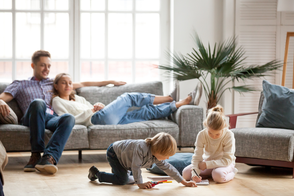 Льготы на ипотеку для молодежи