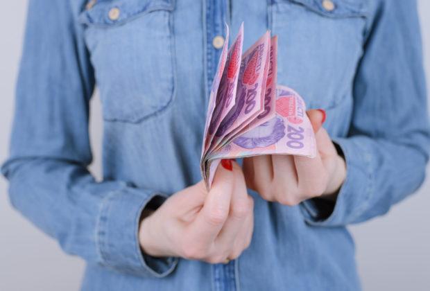 ТОП-15 необычных целей, на которые люди копят деньги