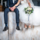 Идеи свадьбы 2019