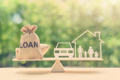 Грейс-период в банках и МФО: как пользоваться деньгами бесплатно?