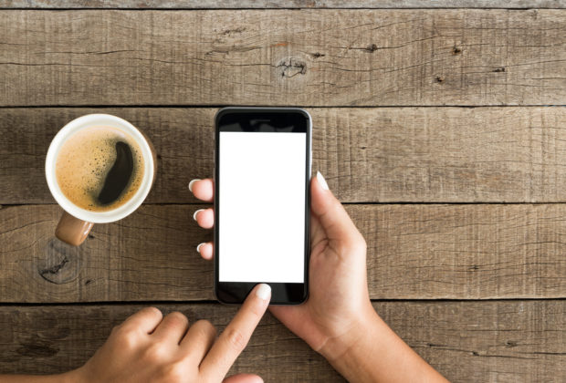 Стоит ли покупать айфон в кредит