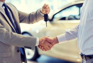 Как продать авто и не продешевить