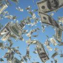 Как сделать деньги из воздуха
