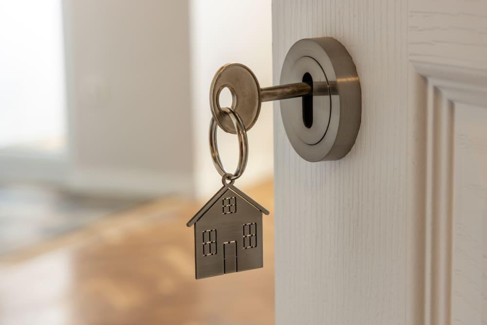 Как заработать деньги на квартиру — Денежные вопросы – прибыльные ответы!